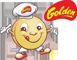 goldencrumpets