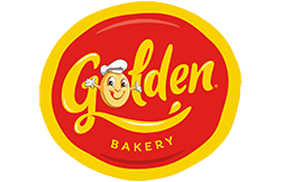 Home – Golden Logo